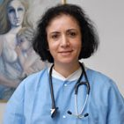 Dr. Foulidou Anna