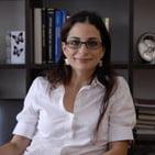 Dr. Sofia Frakala