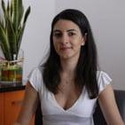 Mrs. Eleni Kyamidou