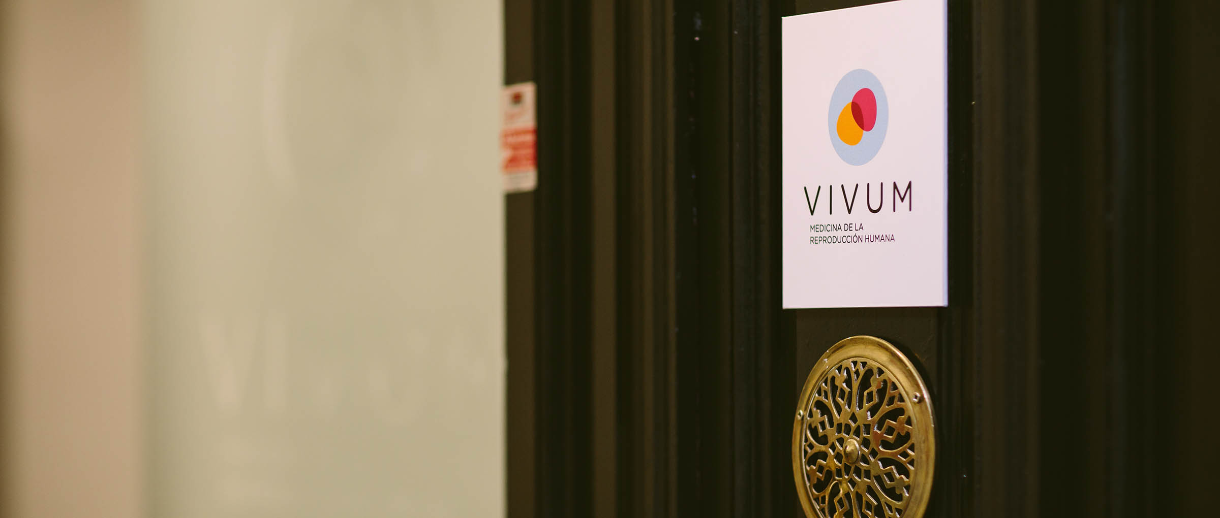 VIVUM Clinic Madrid 1
