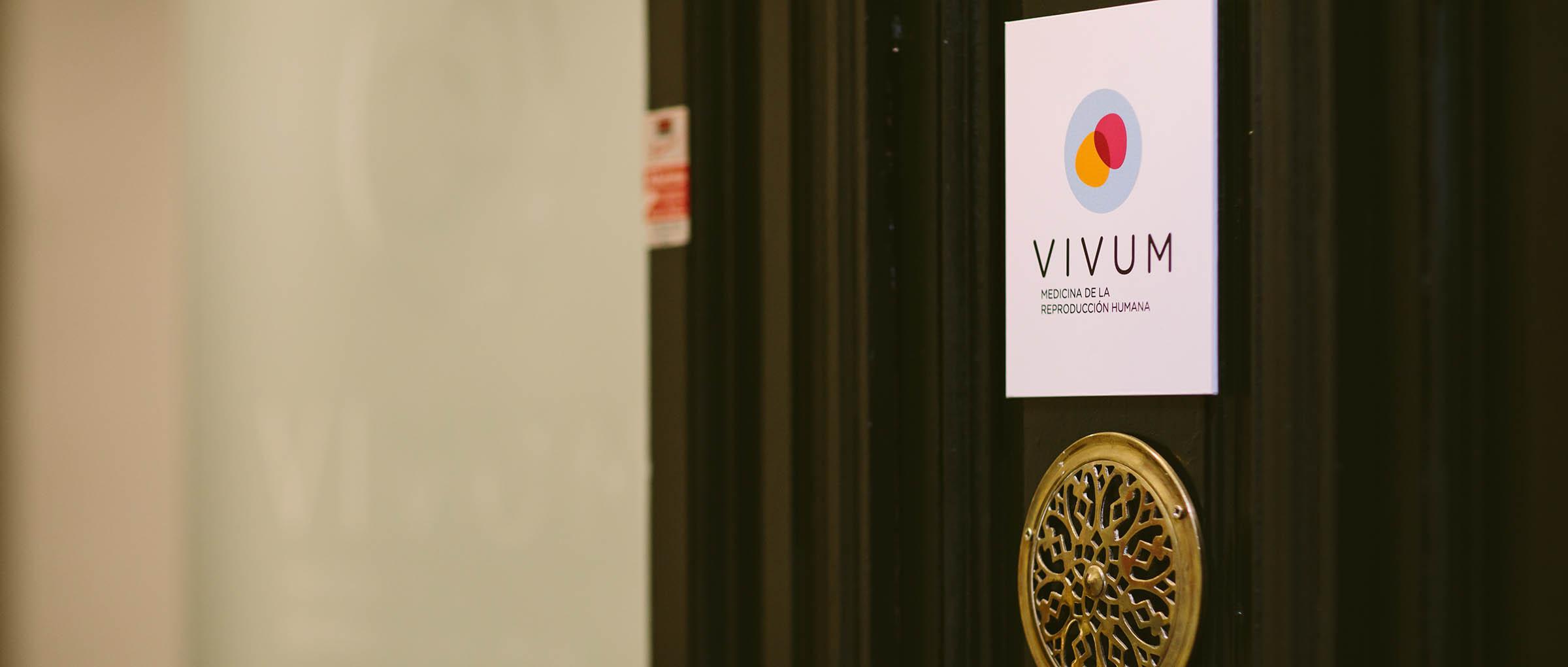 VIVUM Clinic Madrid 1