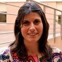 Mireia Poveda García