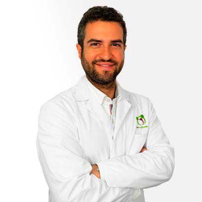 4.-sadia-gynecologist