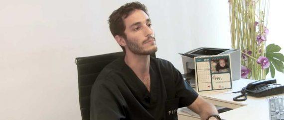 Antonio Forgiarini, MD, MSc