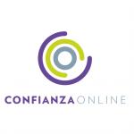 Confianza Online Trustmark