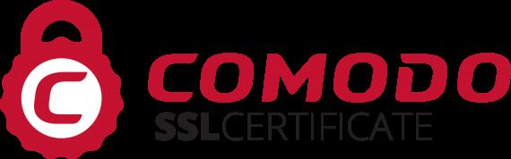 comodo-ssl-certificate-