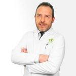 Daniel Fernando Sosa en