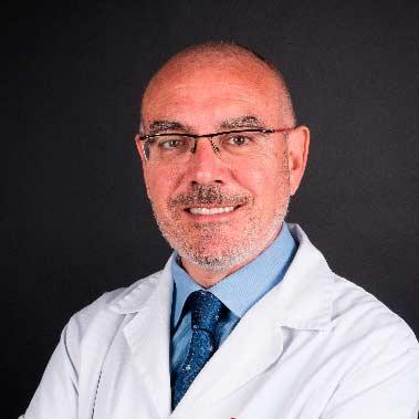 Fernando Sánchez Martín