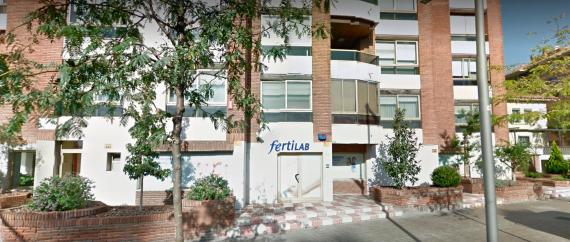 fertilab-570x242
