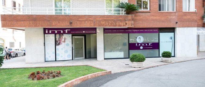IMF Barcelona 04
