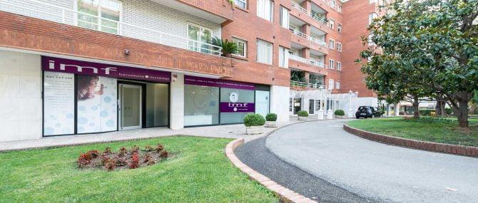 IMF Barcelona 06
