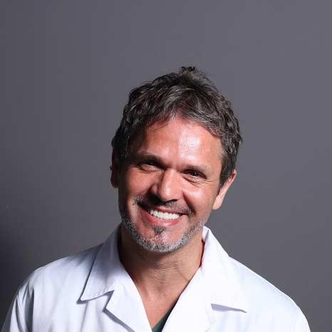 Juan Manuel Jiménez Tuñón