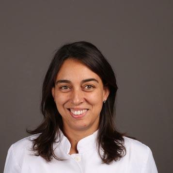 Laura Aguilera Dúvison
