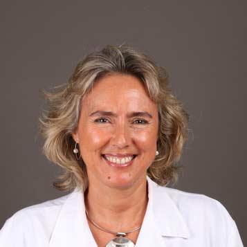María Luisa Mariño Martínez