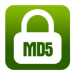 md5-encryption-certificate