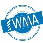Certificado web médica por el colegio de médicos de Barcelona