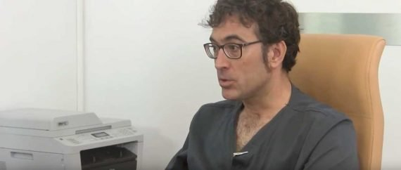Antonio-Alcaide-Raya-Monogenic-disorders