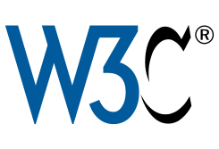 245px-w3c_icon-svg