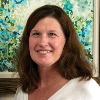 Dawn M. Davidson