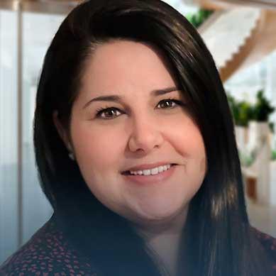 Cathy Ochs