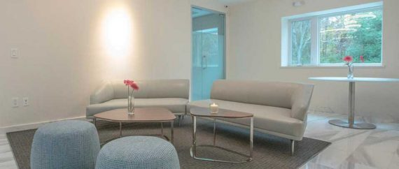 instalaciones_afs-570x242