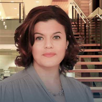 Shantai Rivera-Bonilla