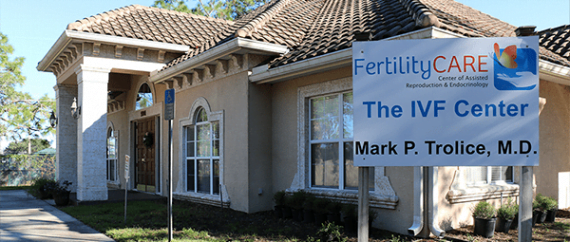 fertility-care-1