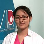 Dr. Yamileth Motato M.