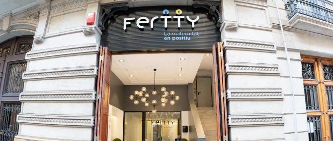 Fertty EN