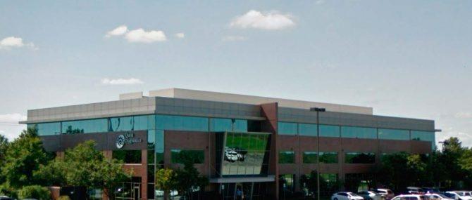 Missouri Center For Reproductive Medicine (MCRM)