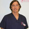 Dr. Luis Rodríguez Tabernero