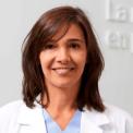 Dr. Mónica  Aura Masip