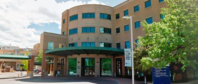 Colorado Reproductive Endocrinology
