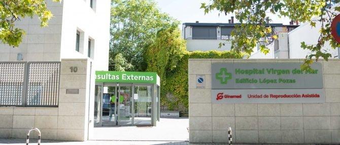 fachada-ginemed-centre-670x285