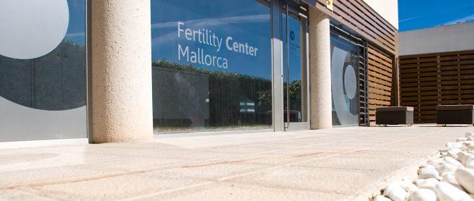 Juaneda Fertility Center