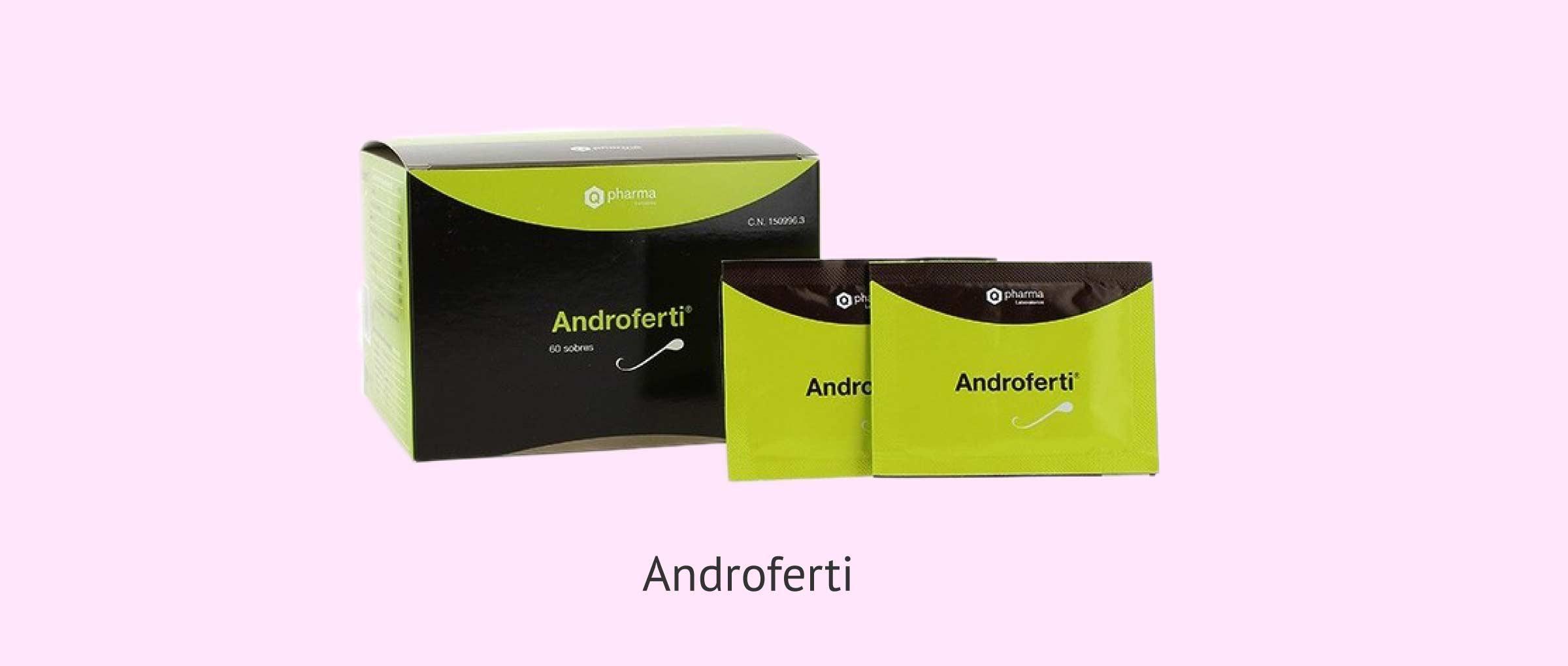 Androferti